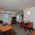 Photo de Residence Inn Indianapolis Northwest