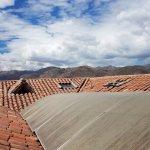 Apu Huascaran Hostal Photo