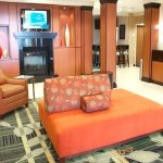 Photo de Fairfield Inn & Suites Kansas City Overland Park