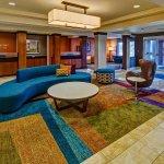 Photo of Fairfield Inn & Suites Memphis Olive Branch