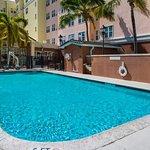 Billede af Residence Inn Port St. Lucie