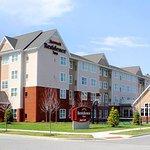 Residence Inn Dayton North Foto