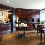 Photo de Delta Hotels par Marriott Montréal