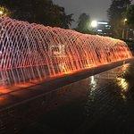 Photo of Circuito Magico del Agua