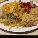 ภาพถ่ายของ China Gorge Restaurant