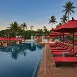 Photo of Marriott's Phuket Beach Club