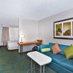Photo of SpringHill Suites Chicago Elmhurst/Oakbrook Area