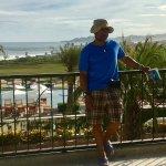 Photo de Secrets Puerto Los Cabos Golf & Spa Resort