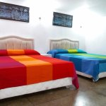 Photo de Colombo Haven Bed & Breakfast
