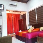Colombo Haven Bed & Breakfast Foto