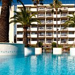 Photo of AC Hotel by Marriott Ambassadeur Antibes- Juan les Pins
