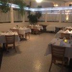 ภาพถ่ายของ River's Restaurant