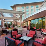Photo of Courtyard by Marriott Omaha La Vista