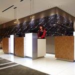 Photo de Delta Hotels by Marriott Ottawa City Centre