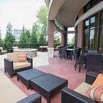 Foto de Courtyard Cincinnati Midtown/Rookwood