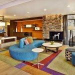 Photo of Fairfield Inn & Suites Washington Court House Jeffersonville