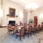 Foto di White House