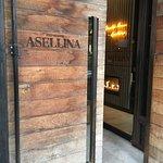 Exceptional Italian Restaurant