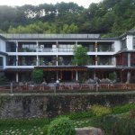 صورة فوتوغرافية لـ Li River Resort