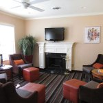 Photo de Residence Inn Louisville East