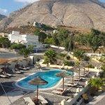 Foto de Horizon Resort