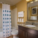 Foto de TownePlace Suites Greenville Haywood Mall