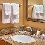 Photo de TownePlace Suites Sierra Vista