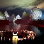 Foto de China Highlights Guilin