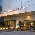 Photo of AC Hotel Madrid Feria