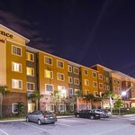 Photo of Residence Inn by Marriott Charleston North/Ashley Phosphate
