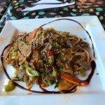 Фотография Elita Restaurant