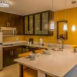 Photo of Residence Inn Denver Cherry Creek