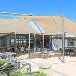 Photo of Mandurah Quay Resort