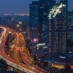 Zdjęcie Renaissance Shanghai Yangtze Hotel