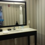 Hampton Inn and Suites DuPont Foto