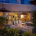 Courtyard San Jose North/Silicon Valley Foto
