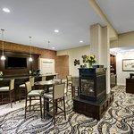 Photo of Fairfield Inn & Suites Keene Downtown