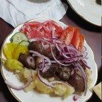 Photo of Troy Mediterranean Cuisine