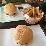 Photo of Bang Burgers