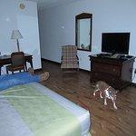 Photo de Motel 6 Roanoke