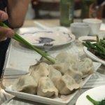 Photo of Dumpling Kitchen