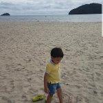 Holiday Villa Beach Resort & Spa Langkawi Foto