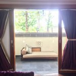 Photo de Marbella Pool Suite
