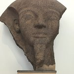Foto de Museo Británico