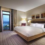 comfortable rooms with best view