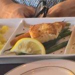 Photo of Joe Fortes Seafood & Chop House