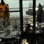 Zdjęcie Courtyard Gdynia Waterfront
