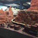 Photo of Miniatur Wunderland