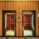 Photo of Hotel Valdarno