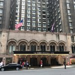 Photo of Park Central Hotel New York